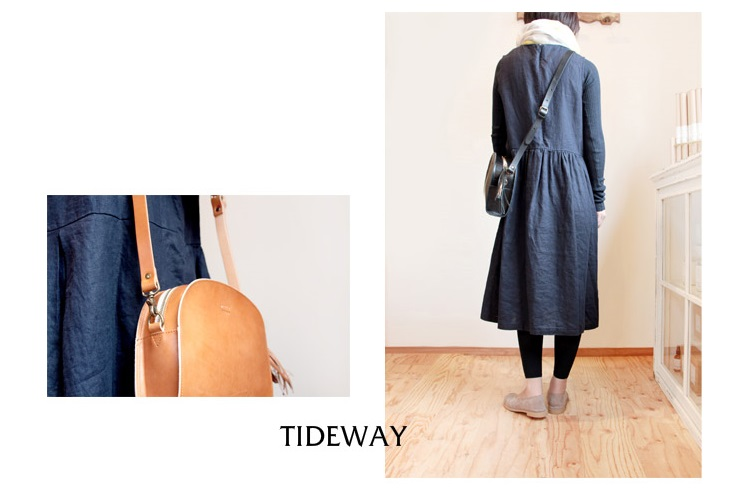 tideway_61-3252
