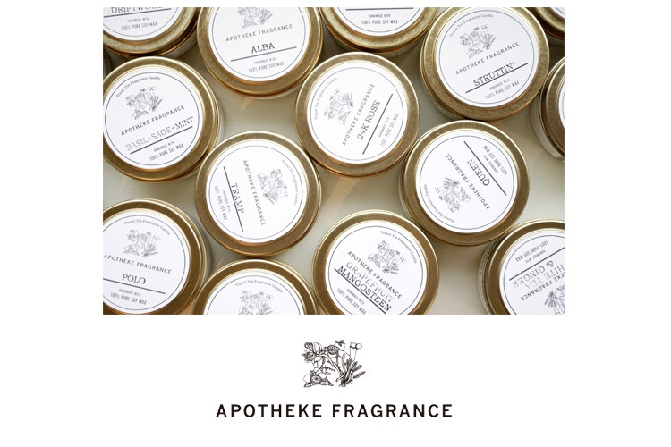 apotheke_tin-candle