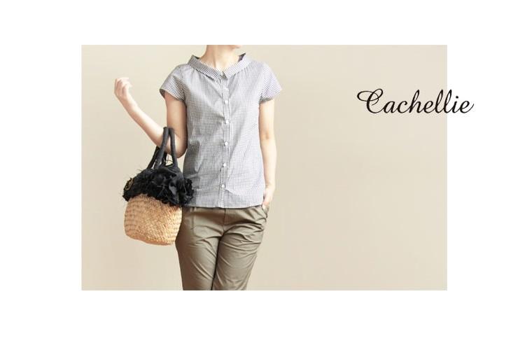 cachellie-516841