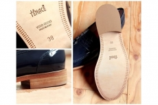 tenace_380-loafer