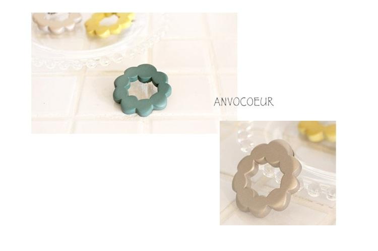 anvocoeur_ac15411b