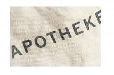 apotheke_aa002