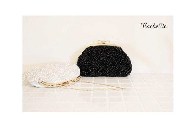 cachellie_54-1129