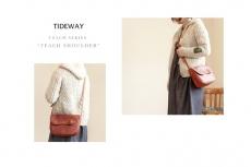 tideway_61-2471