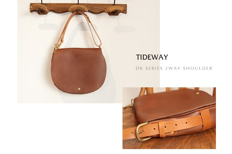 tideway_61-3556