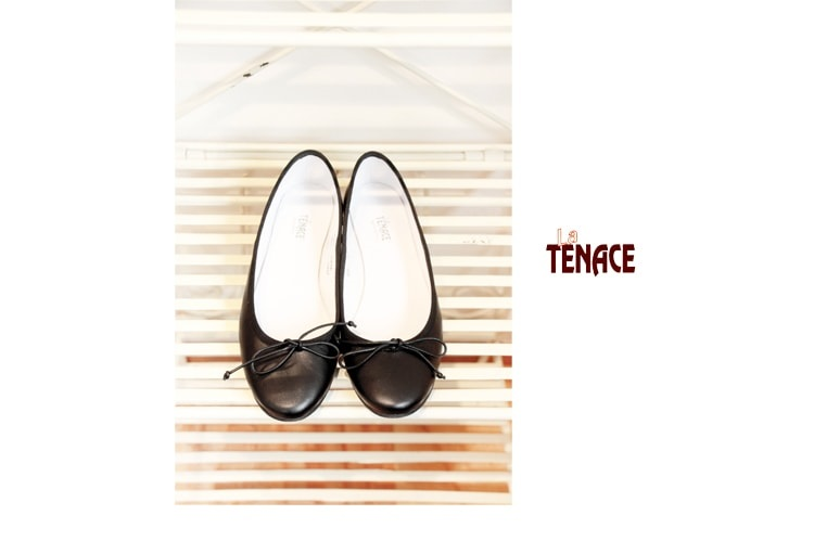 tenace_22547
