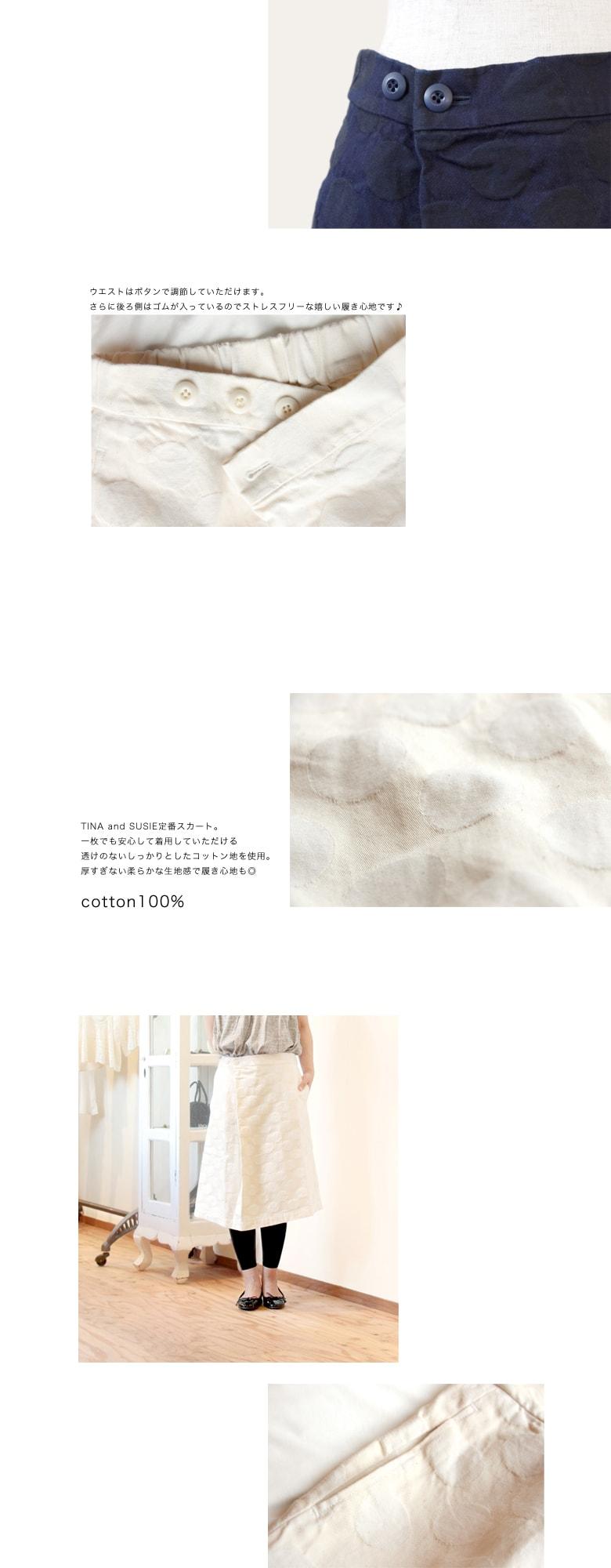 tina_13k027-4