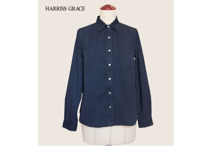 harrissgrace_gs161-36066
