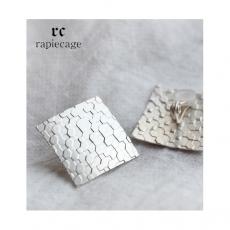 rapiecage_20-041-6-1-1-1