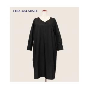 tina_tp161033