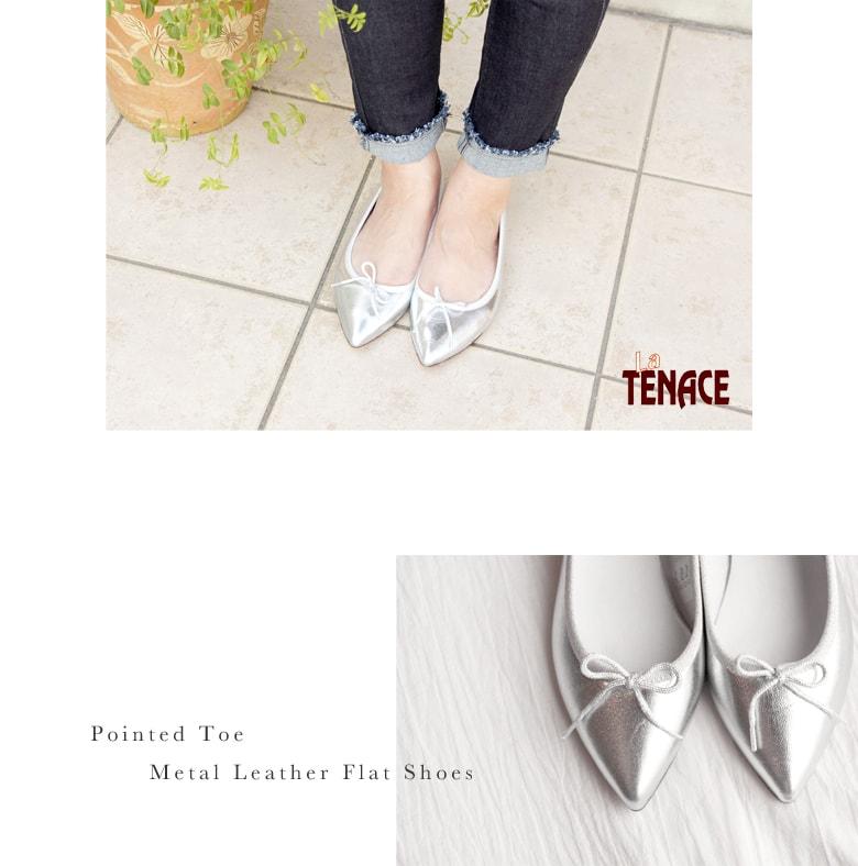 tenace_20d1-1