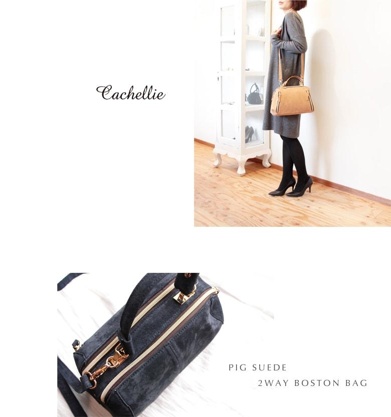 cachellie_54-2772-1