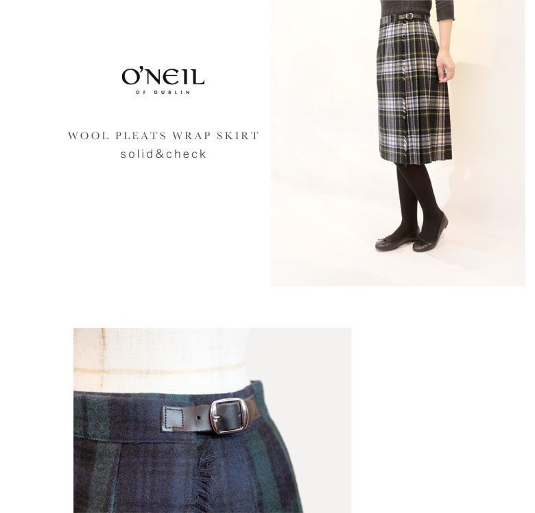 oneil_5059-1-2