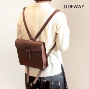 tideway_61-3922-6