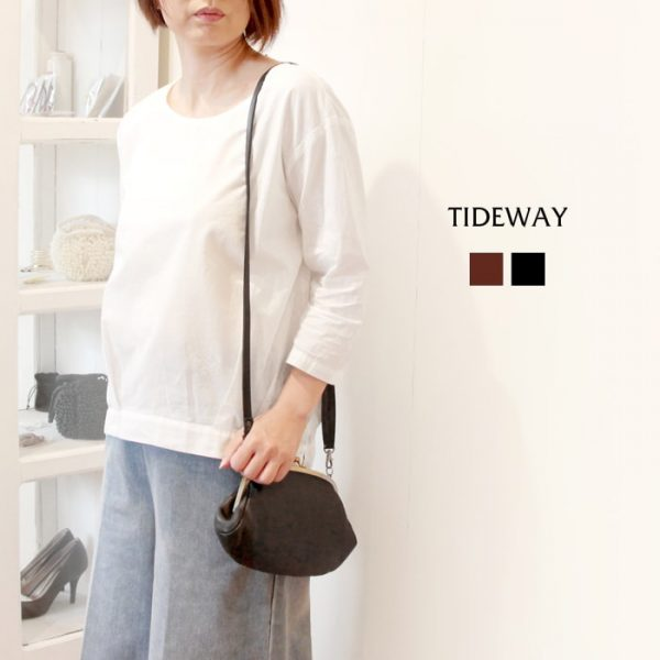 tideway_61-3839