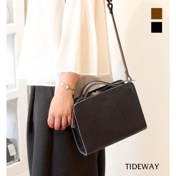 tideway_61-3864