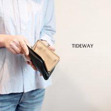 tideway_63-5821