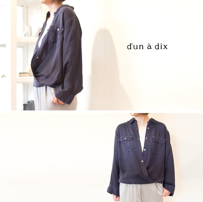 dunadix_591-7171018
