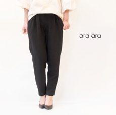 araara_171050
