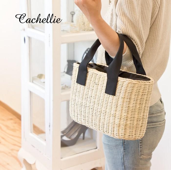 cachellie_54-3215