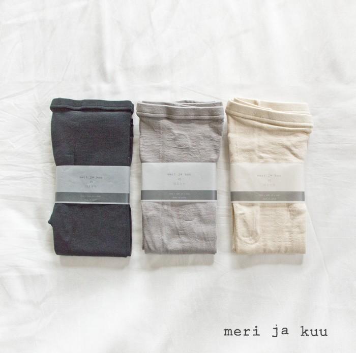 merijakuu_mj-10ls-s2