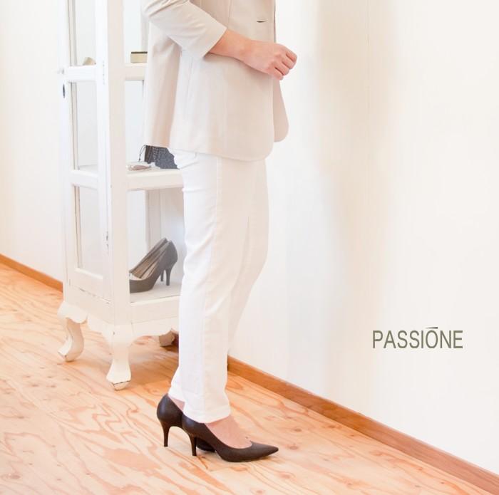passione_716601
