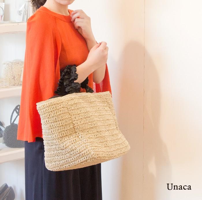 unaca_591-7150852