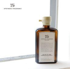 apotheke_reed-diffuser