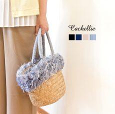 cachellie_51-5769