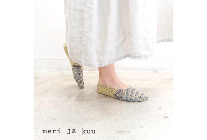merijakuu_mj17219
