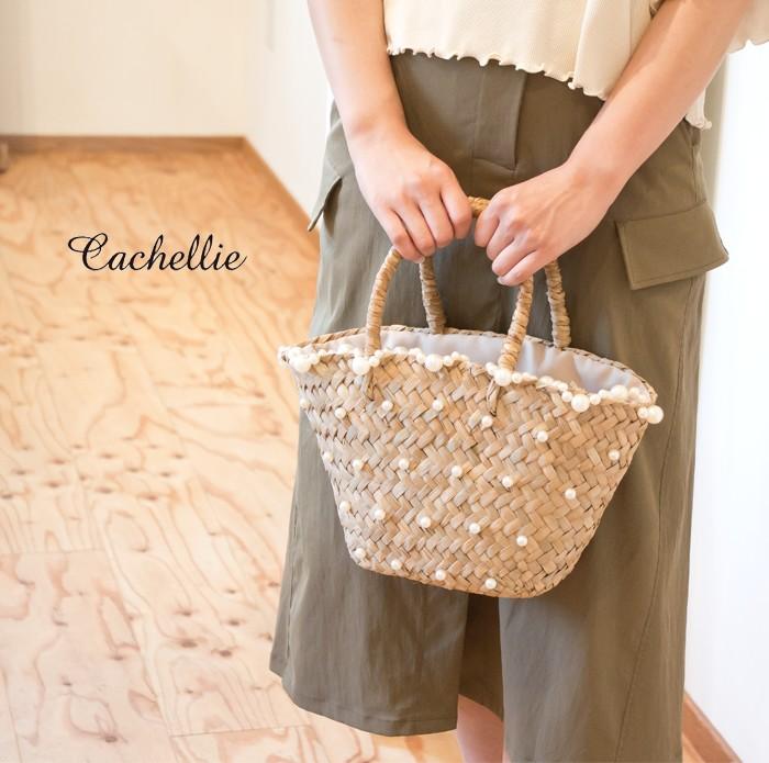 cachellie_54-3145
