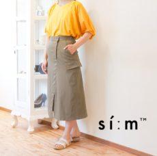 sim_752-66004