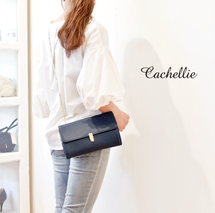 cachellie_54-3129
