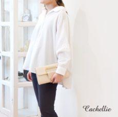 cachellie_54-3436