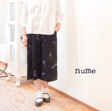 nume_nfpt7405c