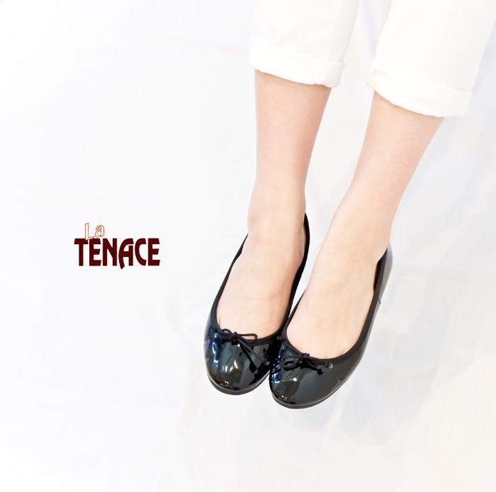 tenace_882vernice