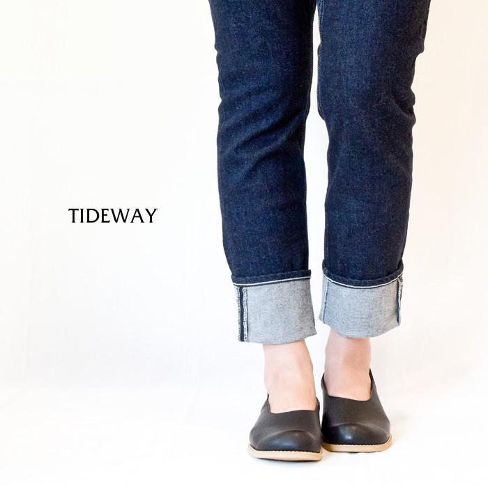 tideway_63-4437