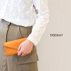 tideway_63-6611