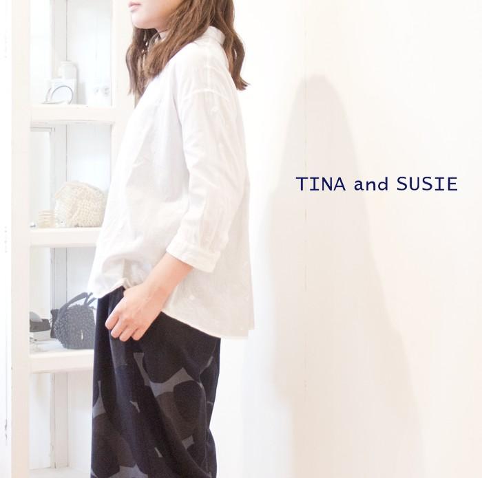 tina_ts172029