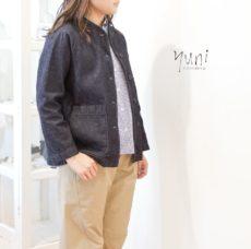 yuni_jk001172