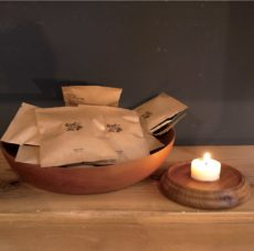 apotheke_candle