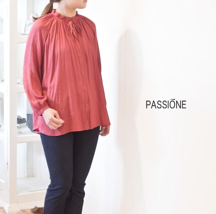 passione_736901