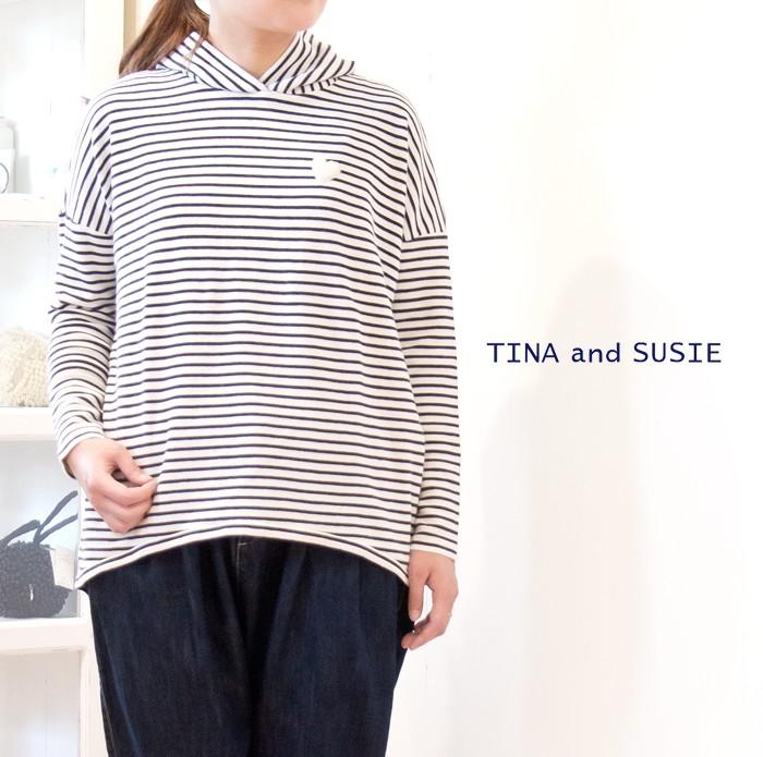 tina_tt173025
