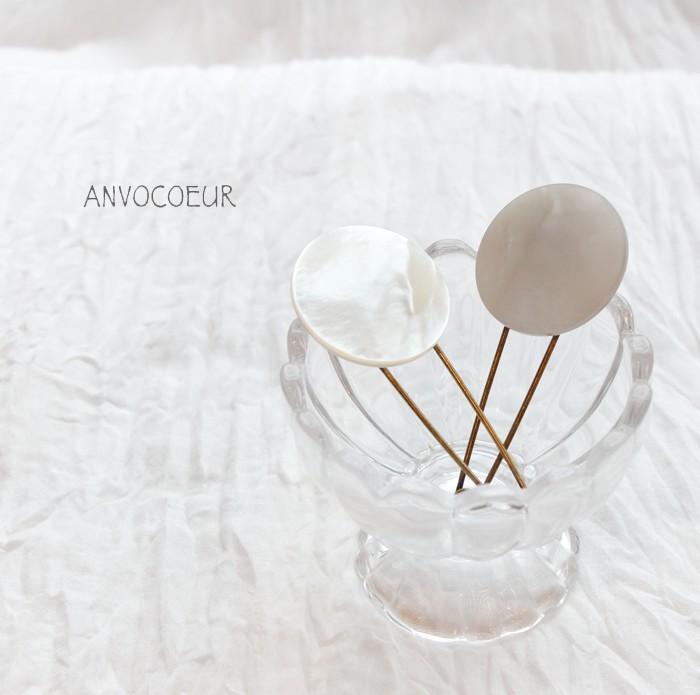 anvocoeur_ac17310c
