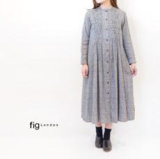 fig_op002172