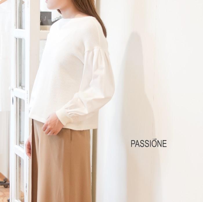passione_736941