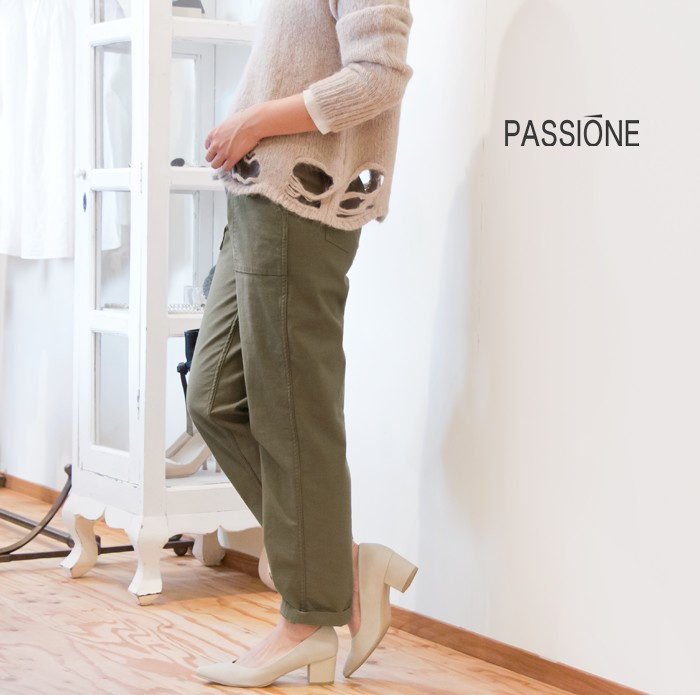 passione_746617
