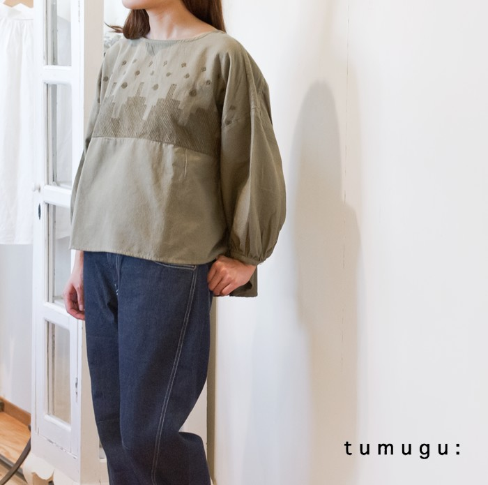 tumugu_tb17318