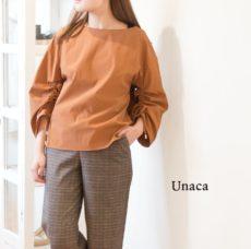 unaca_591-7271061