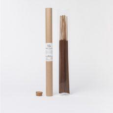 apotheke_incense